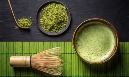 matcha powder (1)