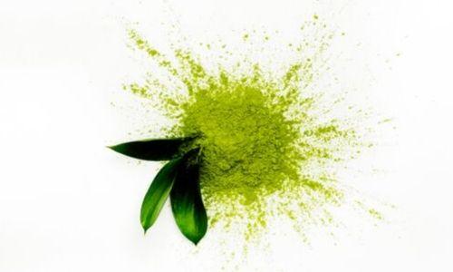 matcha tea (1)