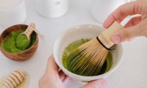 matcha tea (3)