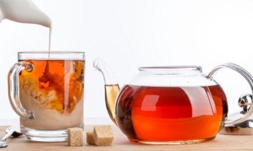 milk tea (1)