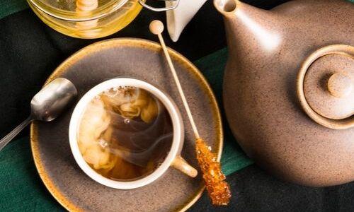 milk tea (2)