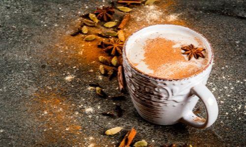 chai latte spice (1)