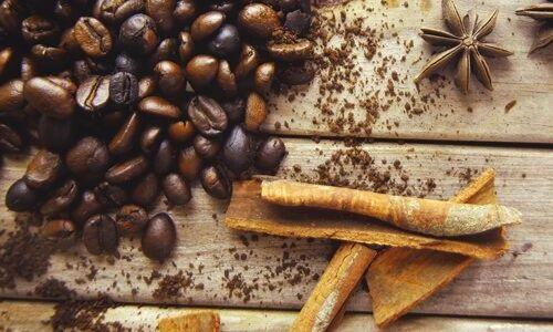 cinnamon coffee (1)