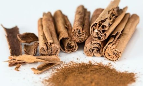 cinnamon coffee (2)