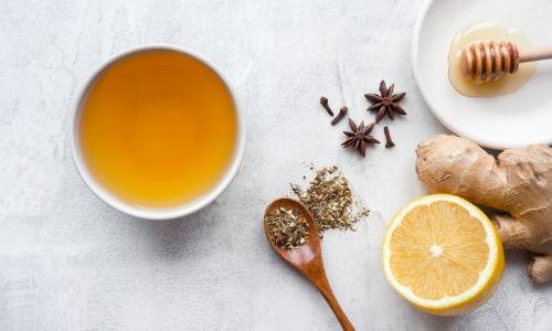 herbal tea (1)