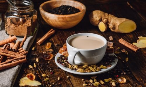 masala chai (2)