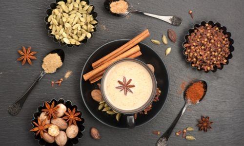 masala chai (3)