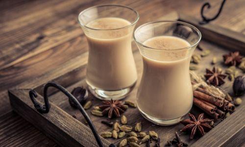 masala chai (6)