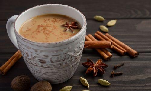 masala chai (7)