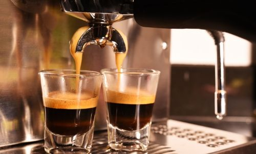 espresso shots (1)