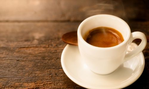 espresso shots (2)