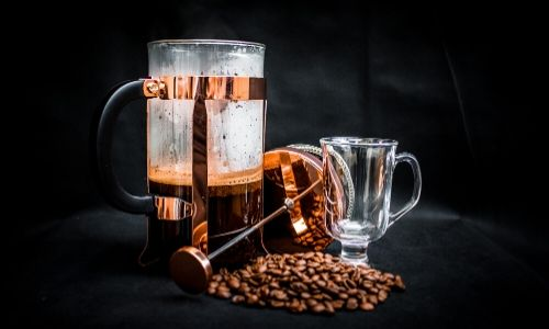 french press cold brew (1)