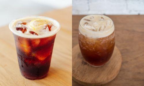 nitro vs cold brew (1)