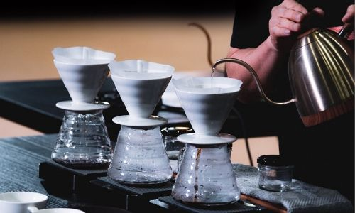 pour over (1)