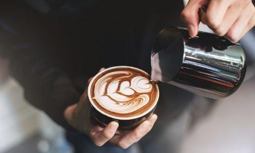 cappuccino (2)