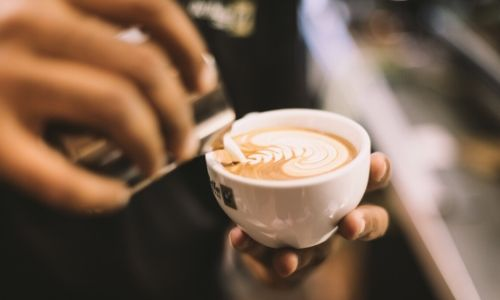 cappuccino (3)