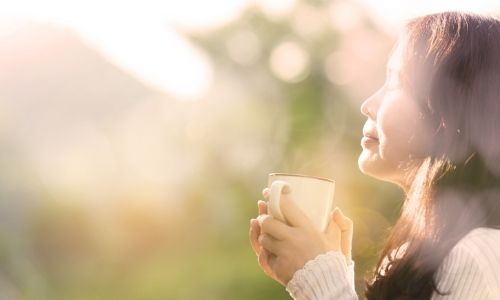 cappuccino vs coffee (2)