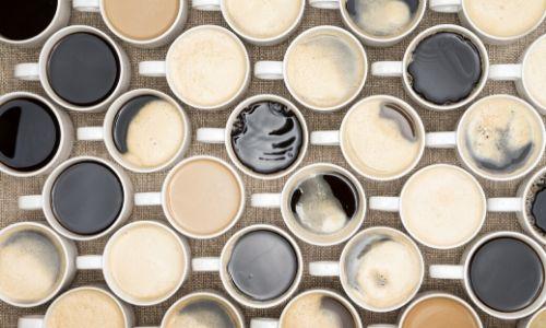 cappuccino vs coffee (3)