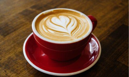 cappuccino vs coffee (4)