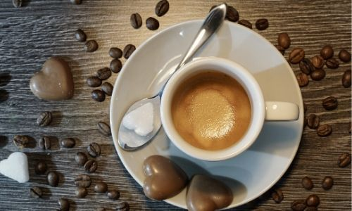 espresso beans (1)