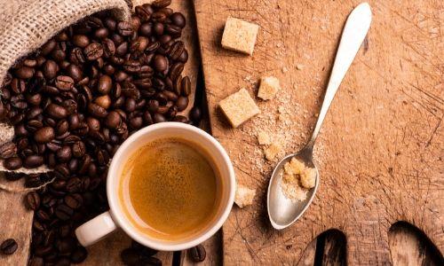 espresso beans (2)