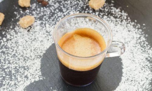 espresso beans (3)