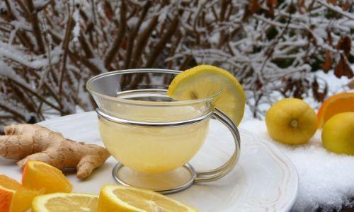 ginger tea caffeine (1)