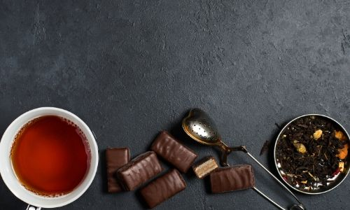 black tea (2)