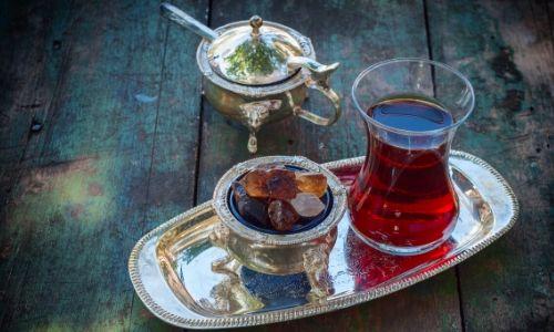 black tea (3)