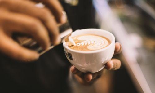 cafe breve (1)