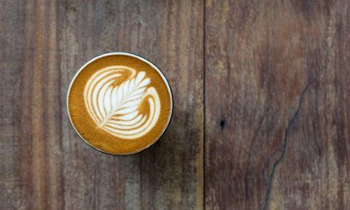 cafe breve (2)