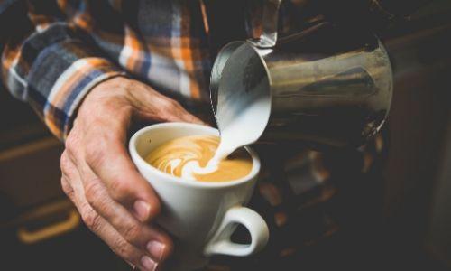 cafe breve (3)