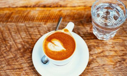 cappuccino vs macchiato (1)