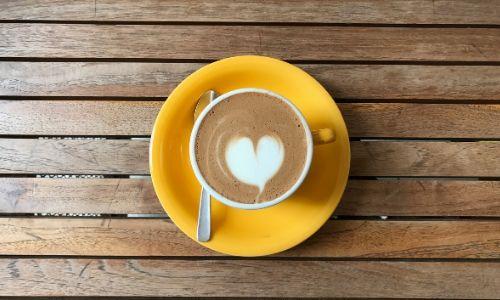 cappuccino vs macchiato (2)