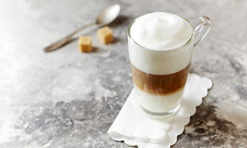 cappuccino vs macchiato (3)