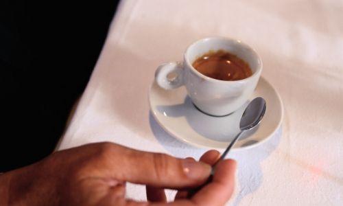 cappuccino vs macchiato (4)