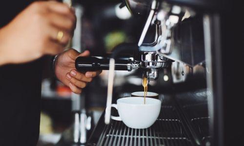 espresso (3)