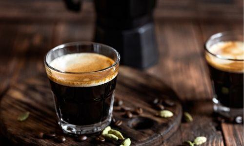 espresso (4)