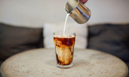 iced latte (1)