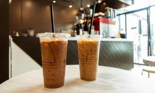 iced latte (4)