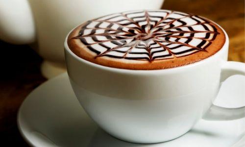 mocha cappuccino (1)