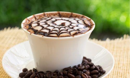 mocha cappuccino (2)