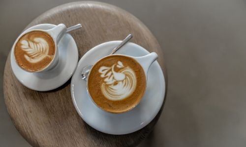 mocha cappuccino (3)