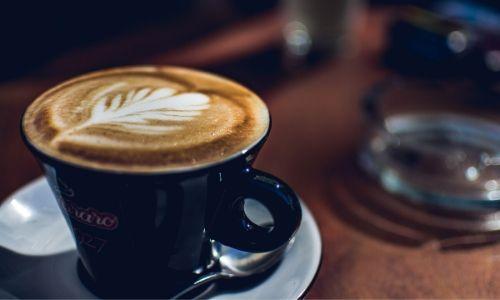 mocha cappuccino (4)