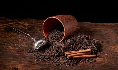black tea (4)