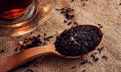 black tea (8)