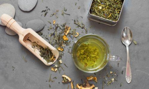 green tea (3)