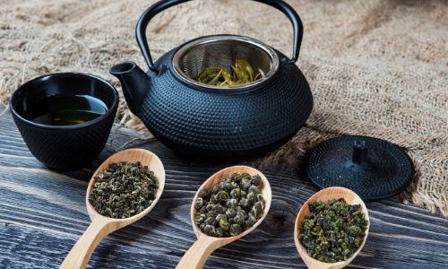 herbal tea (10)