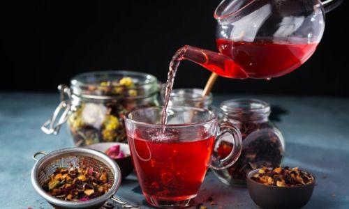 herbal tea (12)