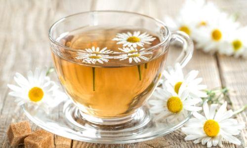 herbal tea (13)